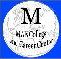 Middlesex adult education middletown